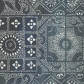 Batik Cloth II