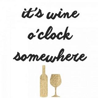 Wine Sentiment V