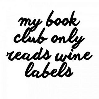 Wine Sentiment VI