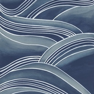 Wind and Waves IV