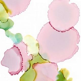 Pink Pop II