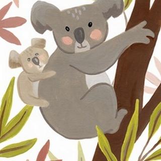 Koala-ty Time III