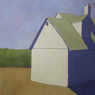 Primary Barns III