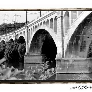 DeNardo Bridge I