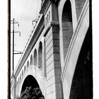 DeNardo Bridge III