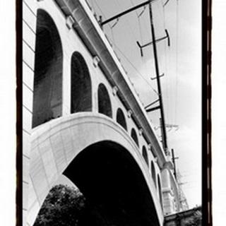DeNardo Bridge II
