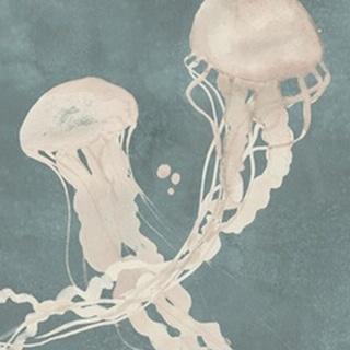 Jellyfish Dance II