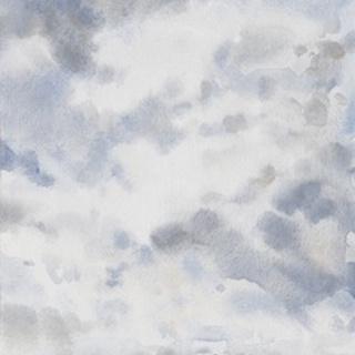 Sky Blue IV
