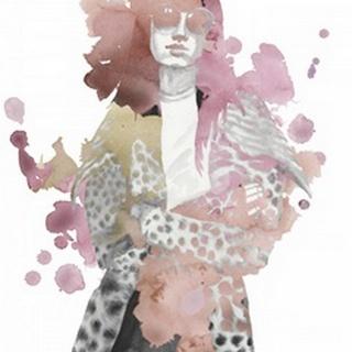 Fashion Illustration I