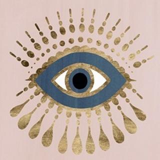 Seeing Eye II