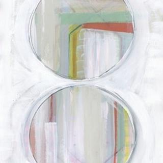Art in Whites V