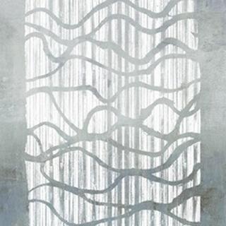 Inverse Grey