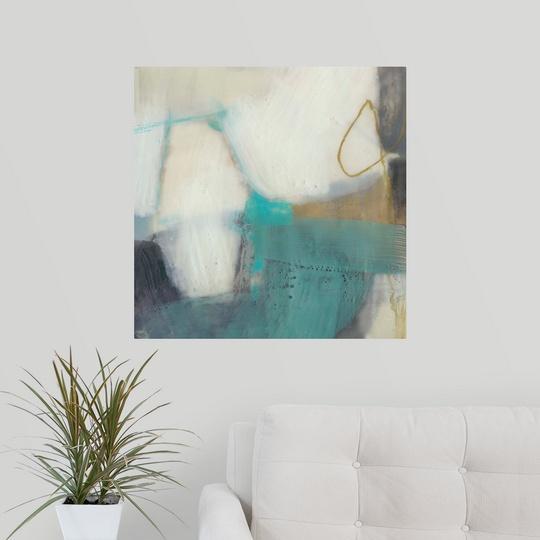 Wall-Decal-034-Tusk-II-034 miniatuur 11