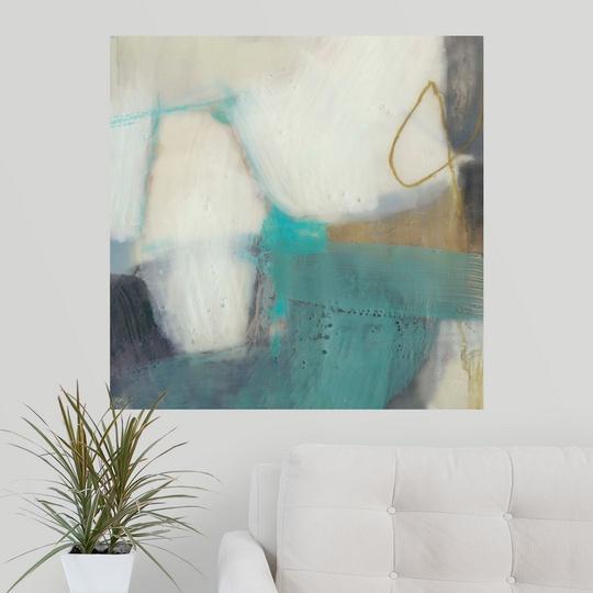 Wall-Decal-034-Tusk-II-034 miniatuur 14