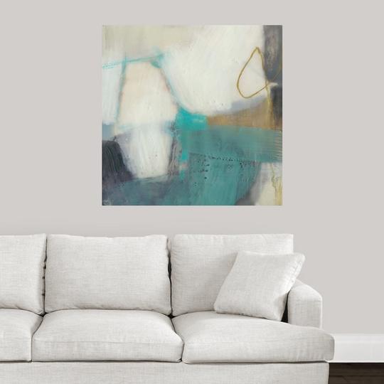 Wall-Decal-034-Tusk-II-034 miniatuur 12
